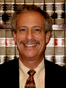 Boston Chapter 13 Bankruptcy Attorney Daniel C. Cohn