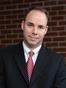 Taunton Real Estate Attorney Kevin Patrick McRoy