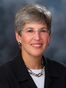 Chelmsford Mediation Attorney Karen J Levitt