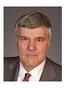 Arlington Business Attorney Paul R. Gauron