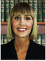 Waltham Commercial Real Estate Attorney Tricia DelBove