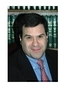 Dracut Litigation Lawyer Anthony John Natola