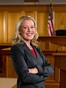 Medford Criminal Defense Attorney Rachel M. Self