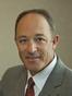 Johnston Administrative Law Lawyer Alan M Shoer