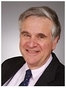 Massachusetts Venture Capital Attorney Stephen A. Hurwitz
