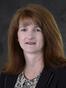 Manchester Real Estate Attorney Suzanne Brunelle