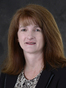 New Hampshire Real Estate Lawyer Suzanne Brunelle