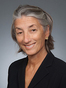 Massachusetts Advertising Lawyer Susan McHugh Barnard