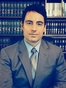 Milton Family Law Attorney George Papachristos