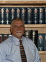 Boston Immigration Attorney Richard M Costa