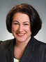 Brookline Real Estate Attorney Stephanie Ann Perini-Hegarty