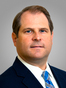 Chelmsford Litigation Lawyer Todd D. Beauregard