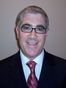 Boston Workers' Compensation Lawyer Steven A Schwartz
