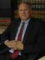 Framingham Real Estate Attorney Daniel W. Murray