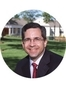 Plymouth Estate Planning Lawyer Anthony F Provenzano Jr