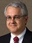Dallas County Debt Collection Attorney Jeffrey D. Dunn