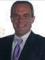 Suffolk County Personal Injury Lawyer Adam J. Combies