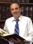 New Haven County Tax Lawyer Franklin A Drazen