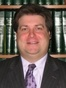 Bristol County Child Custody Lawyer Charles M. Landry III