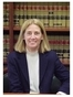 Carver Real Estate Attorney Kathleen P Muncey