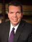 Everett Workers' Compensation Lawyer John J Sheehan