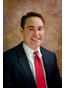 Litchfield Appeals Lawyer Robert T. Sullivan