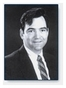 Kennebunk Business Lawyer C Wesley Crowell
