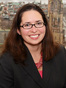 Massachusetts Family Law Attorney Jessica McKendry Dubin