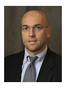 North Andover Business Lawyer Brian G. Vaughan