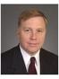 Boston Ethics / Professional Responsibility Lawyer John Joseph McDonnell