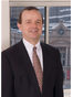 Winthrop Family Law Attorney Peter M.C. Golemme