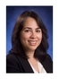 Massachusetts Patent Application Attorney Diana Maria Collazo