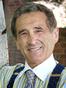 Wellesley Hills Real Estate Attorney Steven S. Konowitz