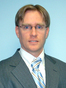 Westborough Contracts / Agreements Lawyer Donald W. Seeley Jr.