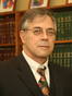 Arlington Personal Injury Lawyer Jefferson W. Boone