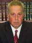 Tewksbury Personal Injury Lawyer Gerard Anthony Palma