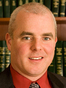 Arlington Employment / Labor Attorney Robert Paul Joyce Jr.