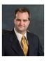 Boston Estate Planning Attorney Brian J. DesRosiers
