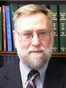 Dedham Family Law Attorney Paul A Schneiders
