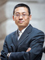 Cambridge Civil Rights Attorney Myong J. Joun