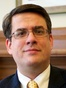 Boston Litigation Lawyer Christopher Strang