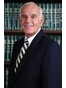 Hingham Tax Lawyer Richard Elliot Levin