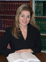Upton Family Law Attorney Suzette A. Ferreira