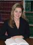 Bellingham Employment / Labor Attorney Suzette A. Ferreira