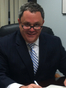 Newtonville Mediation Attorney Jonathan E. Fields