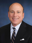 Osterville Business Attorney Alex Michael Rodolakis