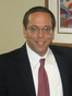 Lutherville Family Law Attorney L. Michael Golburgh
