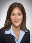 Brookline Real Estate Lawyer Lydia Greenberg-Chesnick