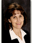 Newtonville Family Lawyer Marion L Wasserman