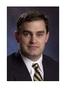 Cambridge Intellectual Property Law Attorney Edward Joseph Russavage